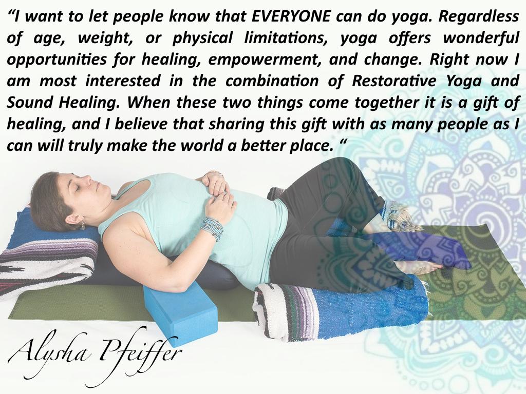 200 Hour Teacher Training The Yoga Loft