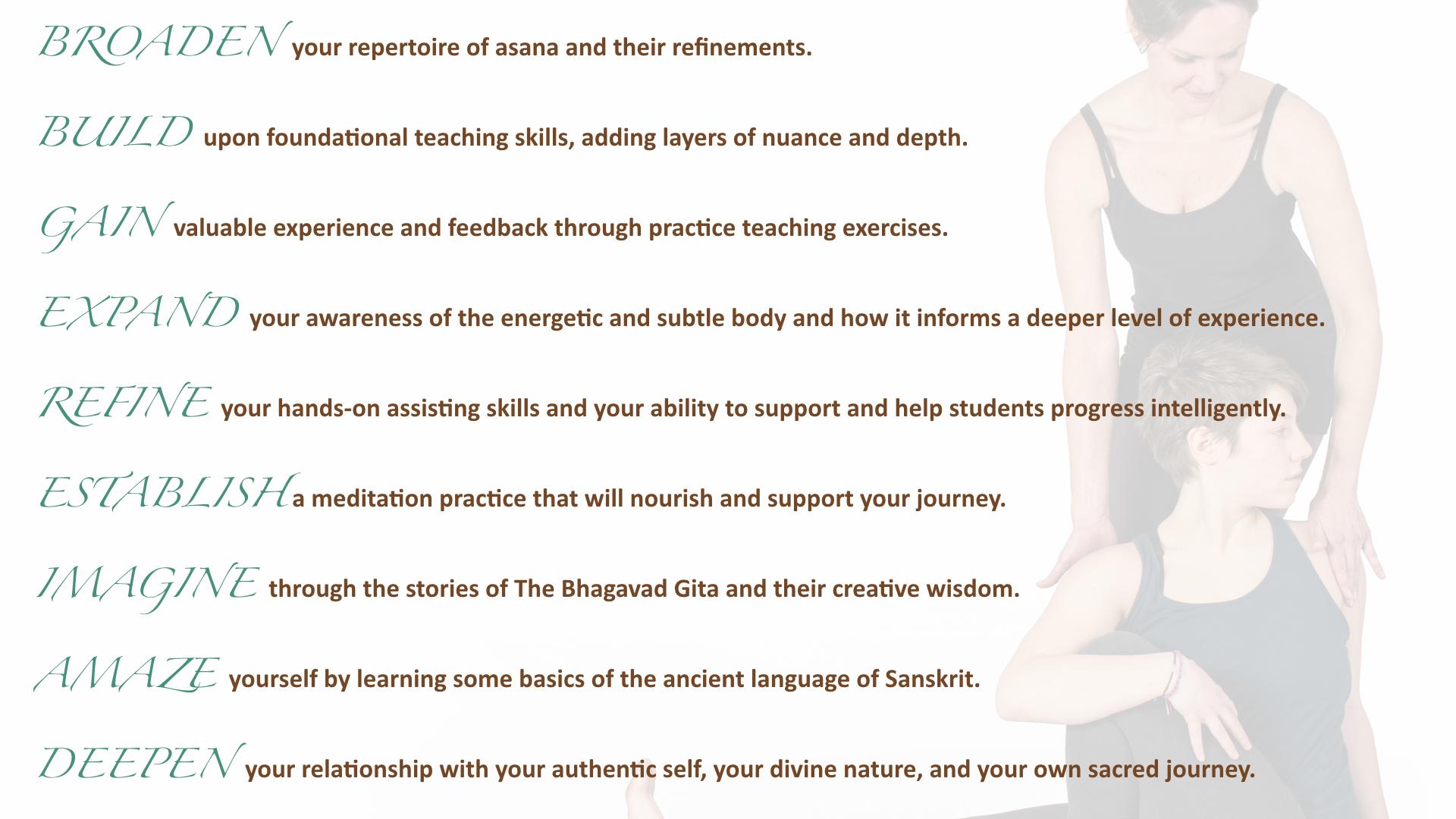 marshall meditation method