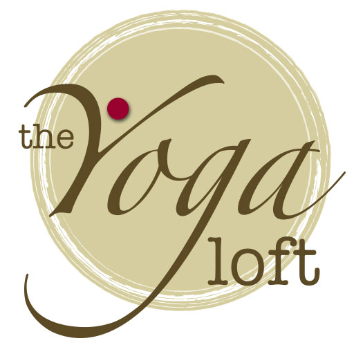 Online Classes The Yoga Loft
